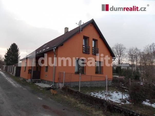 Prodej domu, Hamry, foto 1 Reality, Domy na prodej | spěcháto.cz - bazar, inzerce