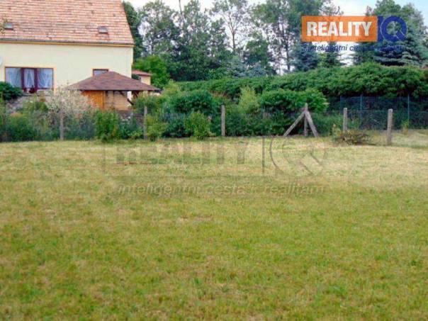 Prodej pozemku, Čestice, foto 1 Reality, Pozemky | spěcháto.cz - bazar, inzerce