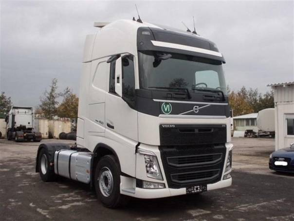 FH 460 EURO6, foto 1 Užitkové a nákladní vozy, Nad 7,5 t | spěcháto.cz - bazar, inzerce zdarma