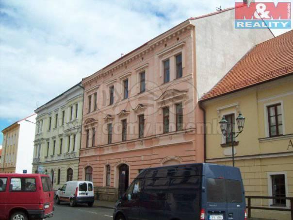 Prodej nebytového prostoru, Plzeň, foto 1 Reality, Nebytový prostor   spěcháto.cz - bazar, inzerce
