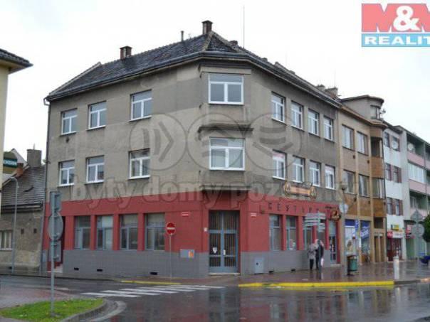 Prodej nebytového prostoru, Veselí nad Moravou, foto 1 Reality, Nebytový prostor | spěcháto.cz - bazar, inzerce