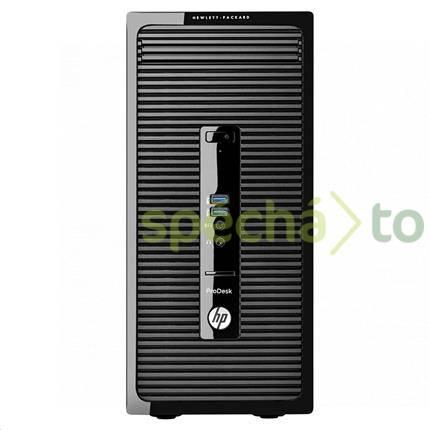 HP proDesk 490 G2 MT + Samsung 22 monitor, foto 1 PC, tablety a příslušenství , Počítače | spěcháto.cz - bazar, inzerce zdarma