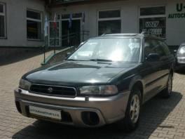 Subaru Legacy Outback 2.5i 110 KW