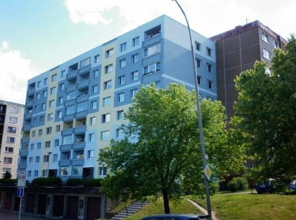 Prodej bytu 1+1, Liberec - Liberec VI-Rochlice, foto 1 Reality, Byty na prodej | spěcháto.cz - bazar, inzerce
