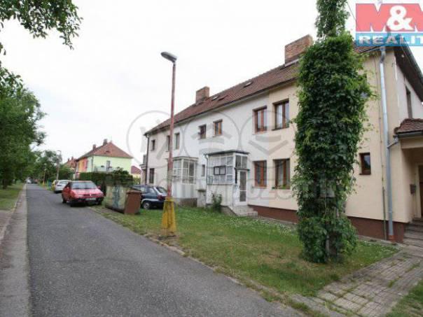 Prodej domu, Zruč nad Sázavou, foto 1 Reality, Domy na prodej | spěcháto.cz - bazar, inzerce