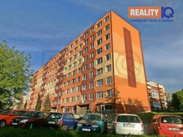 Prodej bytu 2+kk, Bílina - Teplické Předměstí, foto 1 Reality, Byty na prodej | spěcháto.cz - bazar, inzerce