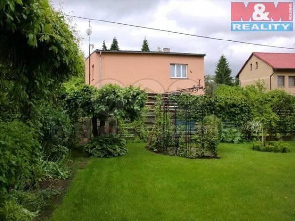 Prodej domu, Dalovice, foto 1 Reality, Domy na prodej | spěcháto.cz - bazar, inzerce