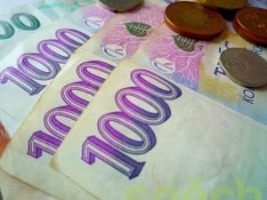 Nabídka osobní půjčky a rychlé financování, foto 1 Nabídka práce, Finanční služby | spěcháto.cz - bazar, inzerce zdarma