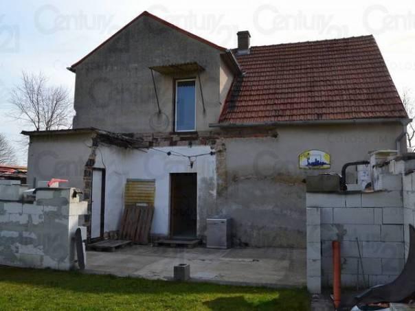 Prodej domu, Tuchlovice, foto 1 Reality, Domy na prodej | spěcháto.cz - bazar, inzerce