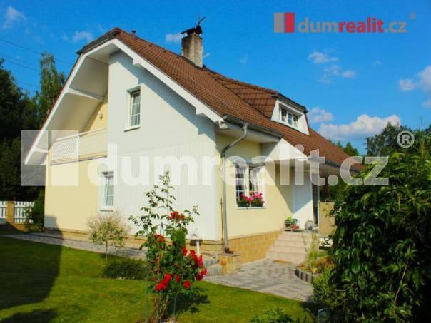 Prodej domu, Svatava, foto 1 Reality, Domy na prodej | spěcháto.cz - bazar, inzerce