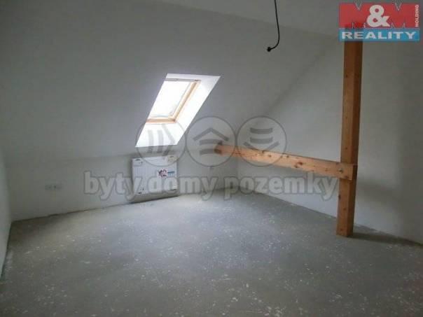 Prodej bytu 5+1, Strakonice, foto 1 Reality, Byty na prodej | spěcháto.cz - bazar, inzerce