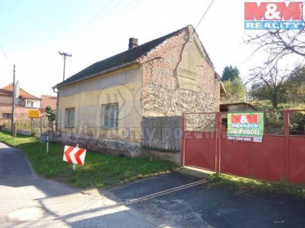 Prodej domu, Kojice, foto 1 Reality, Domy na prodej | spěcháto.cz - bazar, inzerce