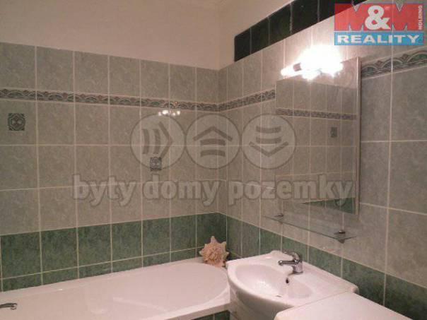 Prodej bytu 2+1, Ústí nad Labem, foto 1 Reality, Byty na prodej | spěcháto.cz - bazar, inzerce