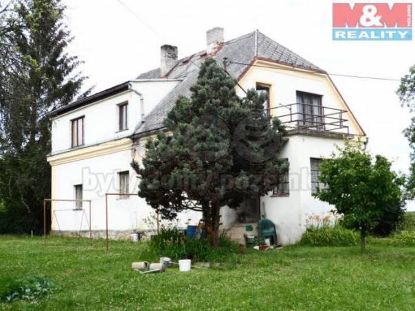 Prodej domu, Meclov, foto 1 Reality, Domy na prodej | spěcháto.cz - bazar, inzerce