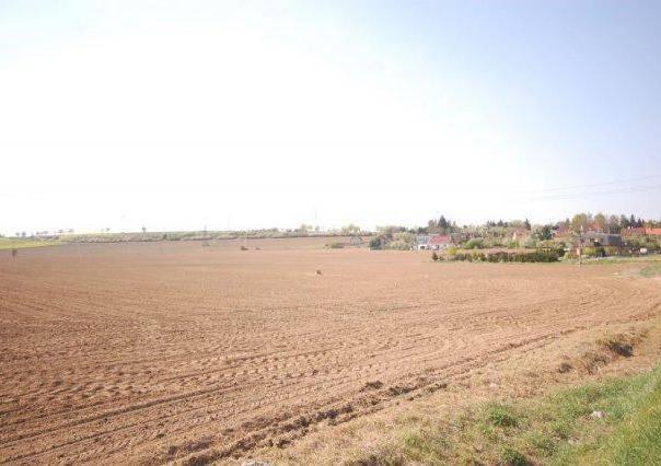 Prodej pozemku, Dýšina, foto 1 Reality, Pozemky | spěcháto.cz - bazar, inzerce