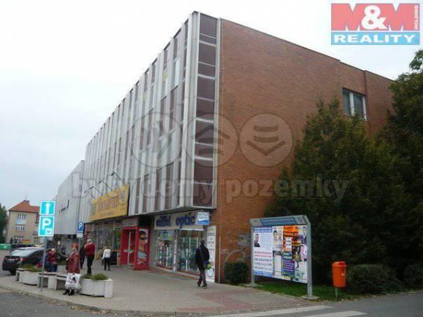 Pronájem nebytového prostoru, Mladá Boleslav, foto 1 Reality, Nebytový prostor | spěcháto.cz - bazar, inzerce
