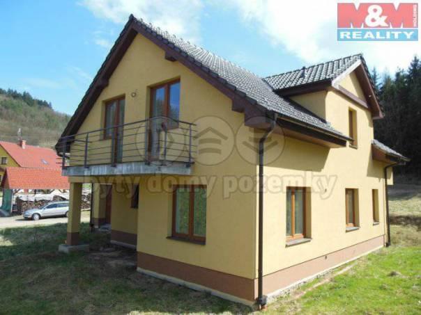Prodej domu, Šebrov-Kateřina, foto 1 Reality, Domy na prodej | spěcháto.cz - bazar, inzerce