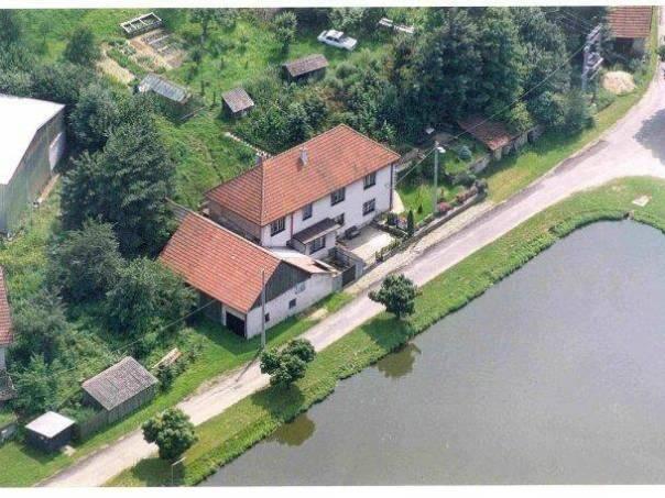 Prodej domu Ostatní, Blízkov, foto 1 Reality, Domy na prodej | spěcháto.cz - bazar, inzerce
