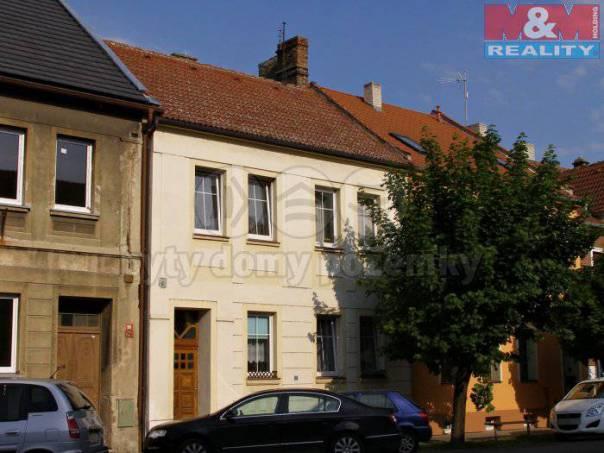 Prodej domu, Lovosice, foto 1 Reality, Domy na prodej | spěcháto.cz - bazar, inzerce