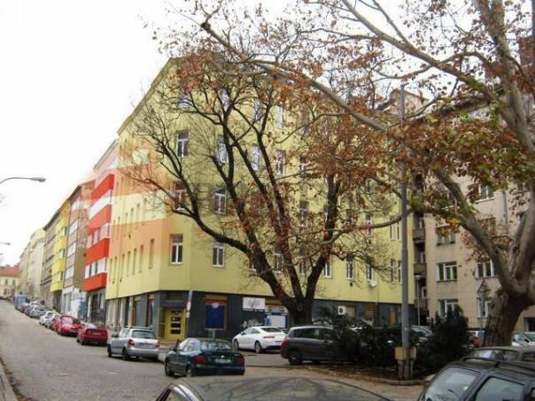 Prodej bytu 3+1, Brno, foto 1 Reality, Byty na prodej | spěcháto.cz - bazar, inzerce