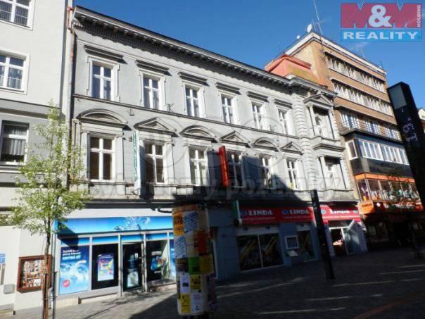 Pronájem kanceláře, Cheb, foto 1 Reality, Kanceláře | spěcháto.cz - bazar, inzerce