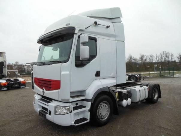 Renault Premium 440.19 DXI, foto 1 Užitkové a nákladní vozy, Nad 7,5 t   spěcháto.cz - bazar, inzerce zdarma