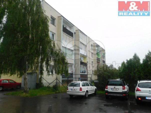 Prodej bytu 3+1, Černčice, foto 1 Reality, Byty na prodej | spěcháto.cz - bazar, inzerce