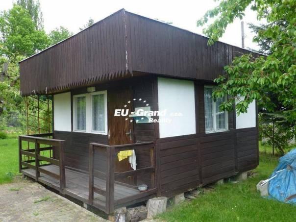 Prodej pozemku, Varnsdorf, foto 1 Reality, Pozemky | spěcháto.cz - bazar, inzerce
