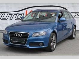 Audi A4 3.0 TDi Quattro*S-line*NAVI*se , Auto – moto , Automobily  | spěcháto.cz - bazar, inzerce zdarma