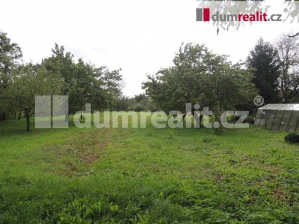 Prodej pozemku, Žádovice, foto 1 Reality, Pozemky | spěcháto.cz - bazar, inzerce