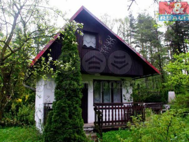 Prodej chaty, Vendryně, foto 1 Reality, Chaty na prodej   spěcháto.cz - bazar, inzerce