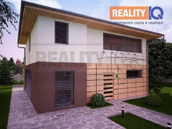Prodej domu, Lhota Rapotina, foto 1 Reality, Domy na prodej | spěcháto.cz - bazar, inzerce