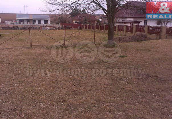 Prodej pozemku, Libeř, foto 1 Reality, Pozemky | spěcháto.cz - bazar, inzerce