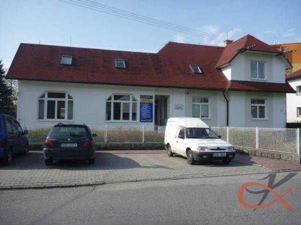 Pronájem kanceláře, Rožnov pod Radhoštěm, foto 1 Reality, Kanceláře | spěcháto.cz - bazar, inzerce