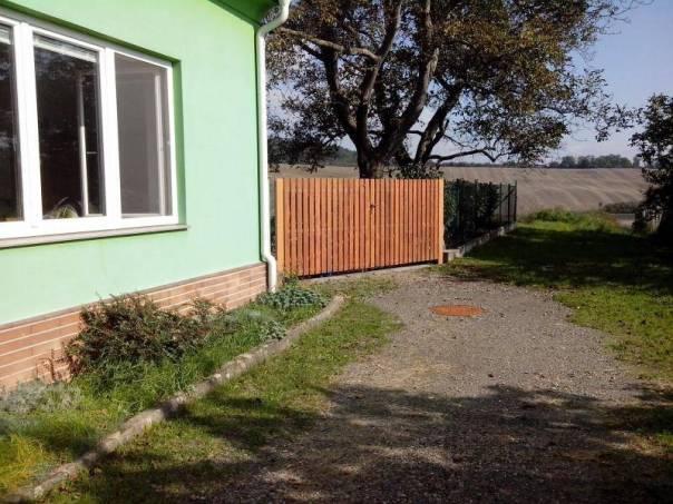 Prodej domu 5+1, Rousínov - Vítovice, foto 1 Reality, Domy na prodej | spěcháto.cz - bazar, inzerce
