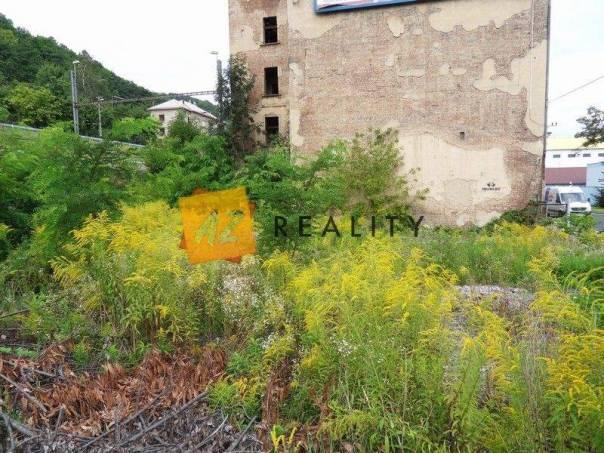 Prodej domu Ostatní, Ústí nad Labem, foto 1 Reality, Domy na prodej | spěcháto.cz - bazar, inzerce