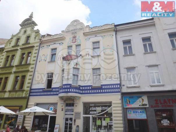 Pronájem kanceláře, Kladno, foto 1 Reality, Kanceláře | spěcháto.cz - bazar, inzerce