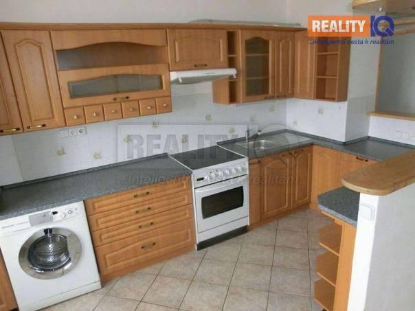 Prodej bytu 5+1, Chomutov, foto 1 Reality, Byty na prodej | spěcháto.cz - bazar, inzerce