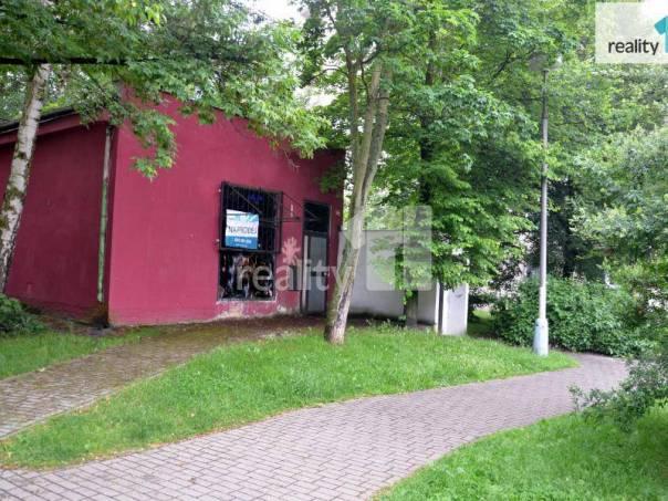 Prodej nebytového prostoru, Rokycany, foto 1 Reality, Nebytový prostor | spěcháto.cz - bazar, inzerce