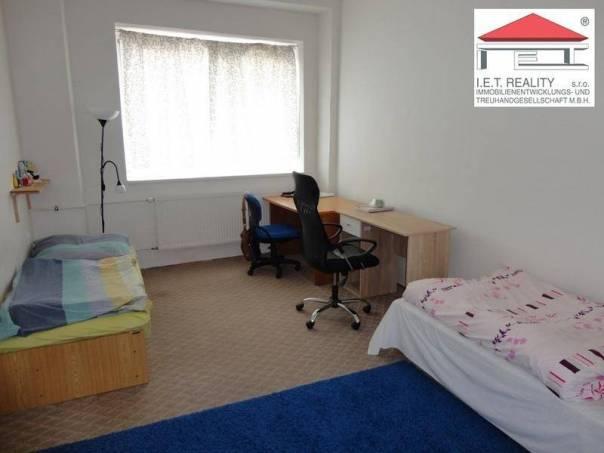 Pronájem bytu 2+1, Brno - Trnitá, foto 1 Reality, Byty k pronájmu | spěcháto.cz - bazar, inzerce