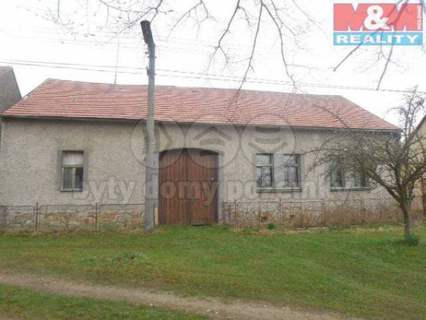 Prodej domu, Sirá, foto 1 Reality, Domy na prodej   spěcháto.cz - bazar, inzerce