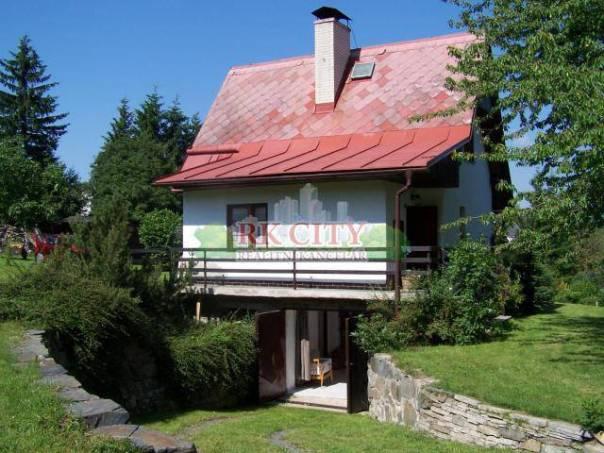 Prodej domu, Rudná pod Pradědem, foto 1 Reality, Domy na prodej | spěcháto.cz - bazar, inzerce