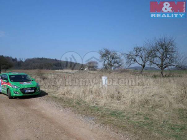 Prodej pozemku, Tišnov, foto 1 Reality, Pozemky | spěcháto.cz - bazar, inzerce