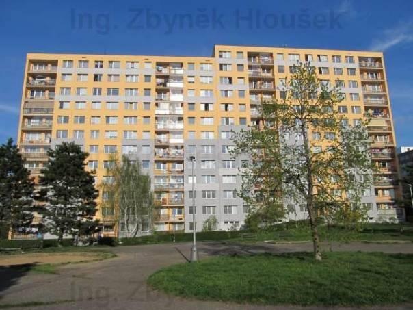 Prodej bytu 2+kk, Praha - Chodov, foto 1 Reality, Byty na prodej   spěcháto.cz - bazar, inzerce