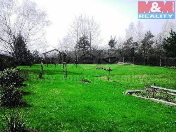 Prodej pozemku, Mlečice, foto 1 Reality, Pozemky | spěcháto.cz - bazar, inzerce