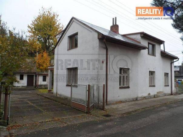 Prodej domu, Smiřice - Rodov, foto 1 Reality, Domy na prodej | spěcháto.cz - bazar, inzerce