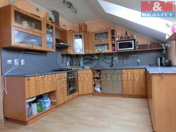 Prodej bytu 3+kk, Jindřichův Hradec, foto 1 Reality, Byty na prodej | spěcháto.cz - bazar, inzerce