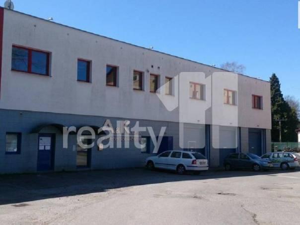Prodej nebytového prostoru, Trutnov, foto 1 Reality, Nebytový prostor   spěcháto.cz - bazar, inzerce