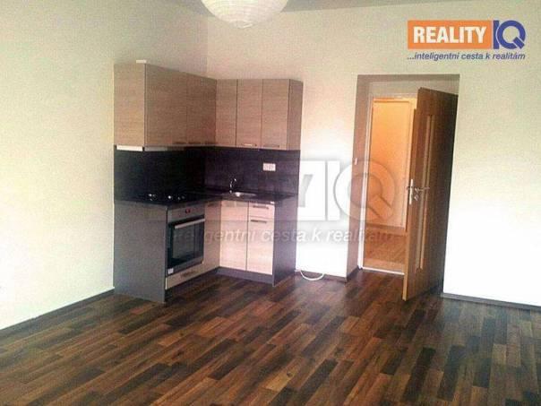 Pronájem bytu 2+kk, Praha - Michle, foto 1 Reality, Byty k pronájmu | spěcháto.cz - bazar, inzerce