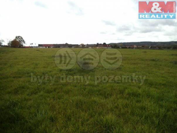 Prodej pozemku, Klenovice, foto 1 Reality, Pozemky | spěcháto.cz - bazar, inzerce